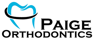 Paige Orthodontics